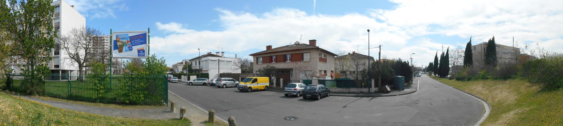 panorama milan 05 rue Auguste Guenot