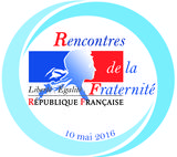 rencontres_de_la_fraternite.jpg