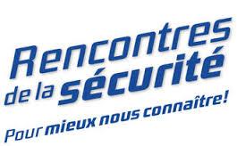 recontres_de_la_securite.jpg