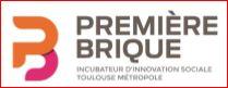 premiere_brique.jpg