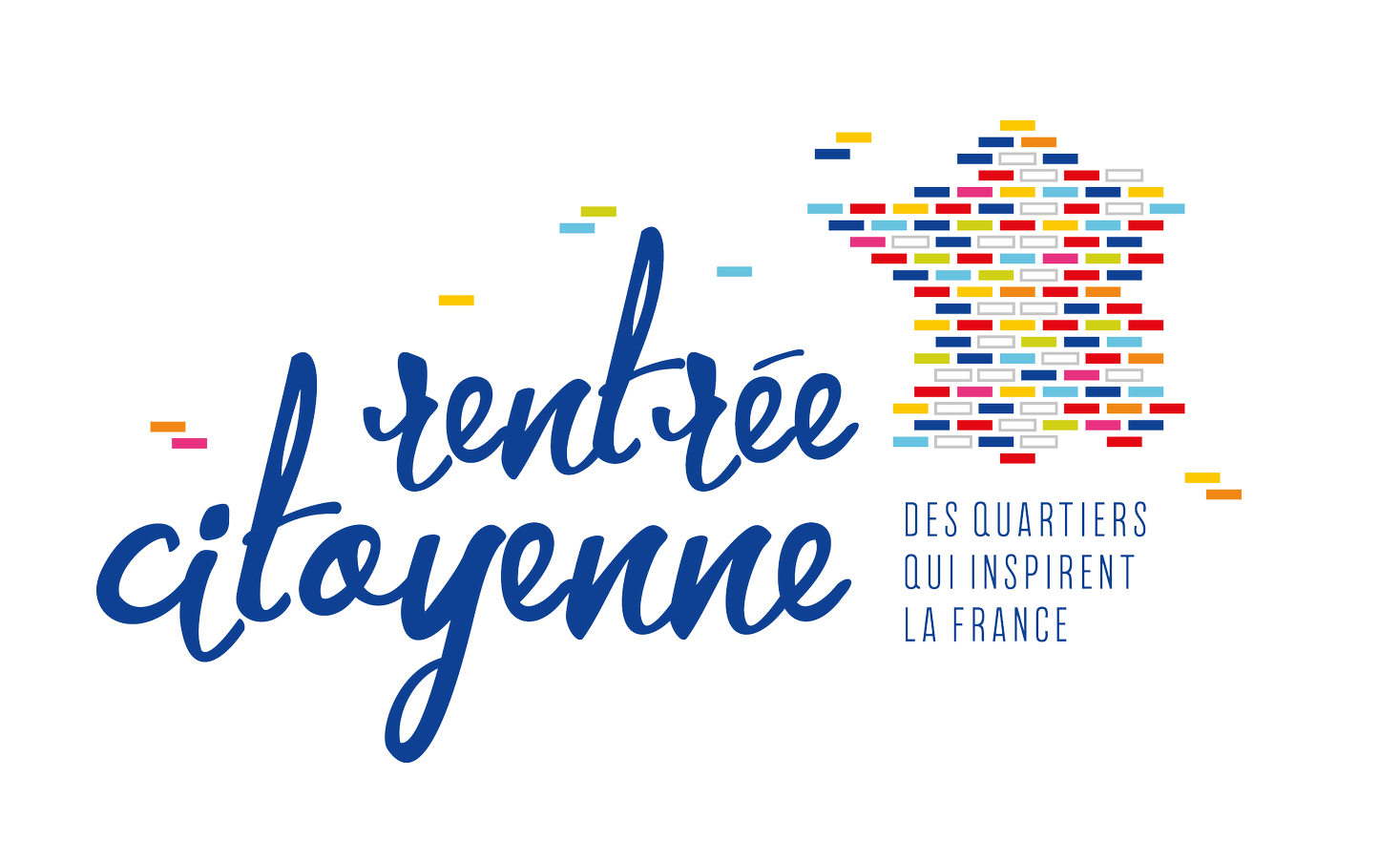 rentree-citoyenne-logo-2.png