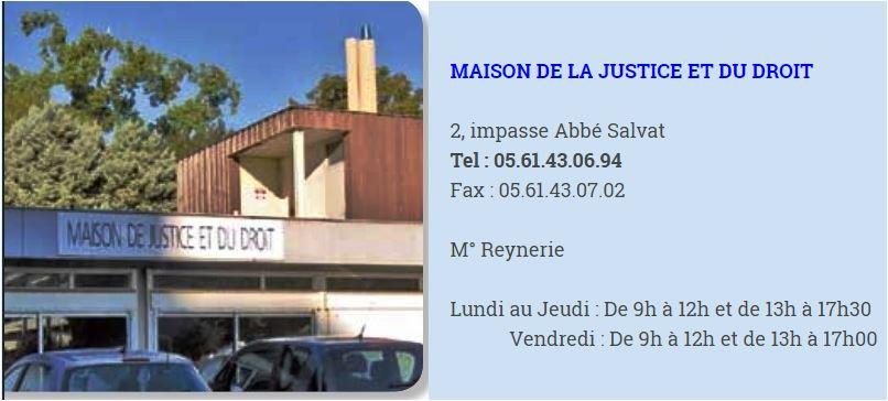 maison_de_la_justice_et_du_droit.jpg