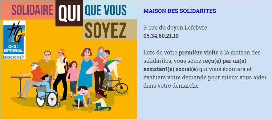 maison_des_solidarites.jpg