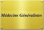 medecins-generalistes.jpg