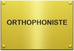 orthophonistes.jpg