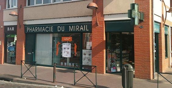 pharmacie_du_mirail.jpg