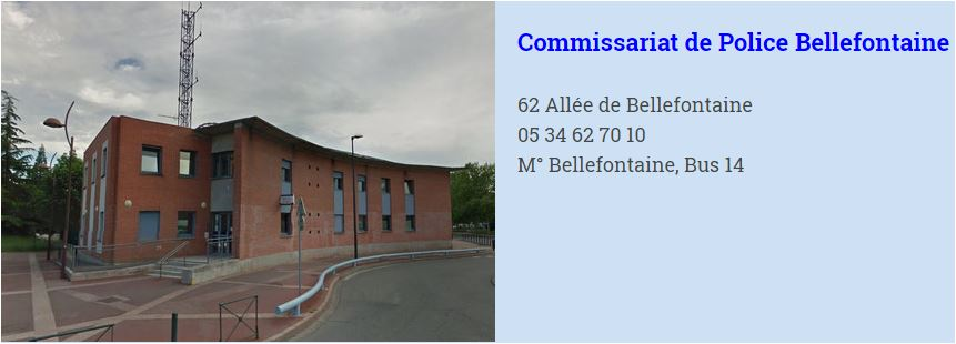 polic_bellefontaine.jpg
