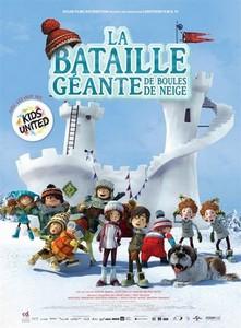 la_bataille_geante_de_boule_de_neige.jpg