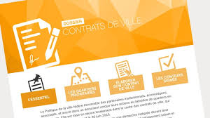 contrat_de_ville_3.jpg