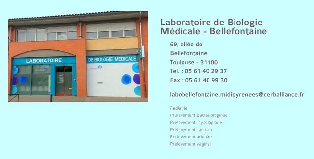 laboratoire.jpg