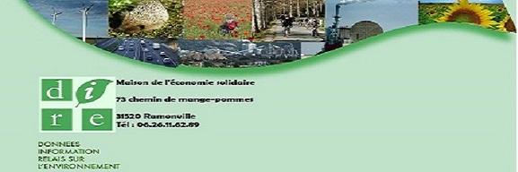 site_dire_4_sspuce.jpg