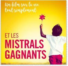mistrals_gagnantsjpg.jpg