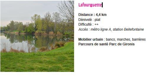 lafourguette.jpg