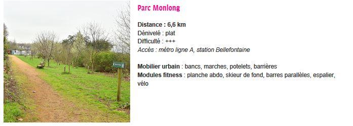 parc_monlong.jpg