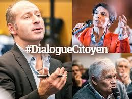dialogue_citoyen.png