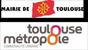 Mairie Toulouse-Toulouse métropole