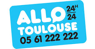 allotoulouse.png