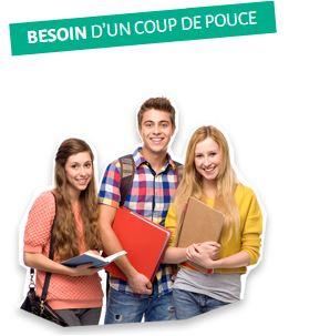 besoin_d_un_coup_de_pouce.jpg