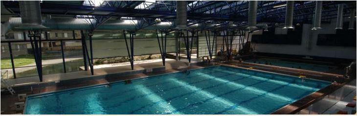 piscine_am1.jpg