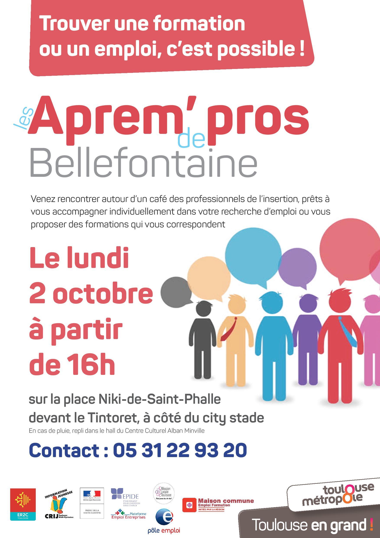 affiche_aprem_pro_bellefontaine-page-001.jpg