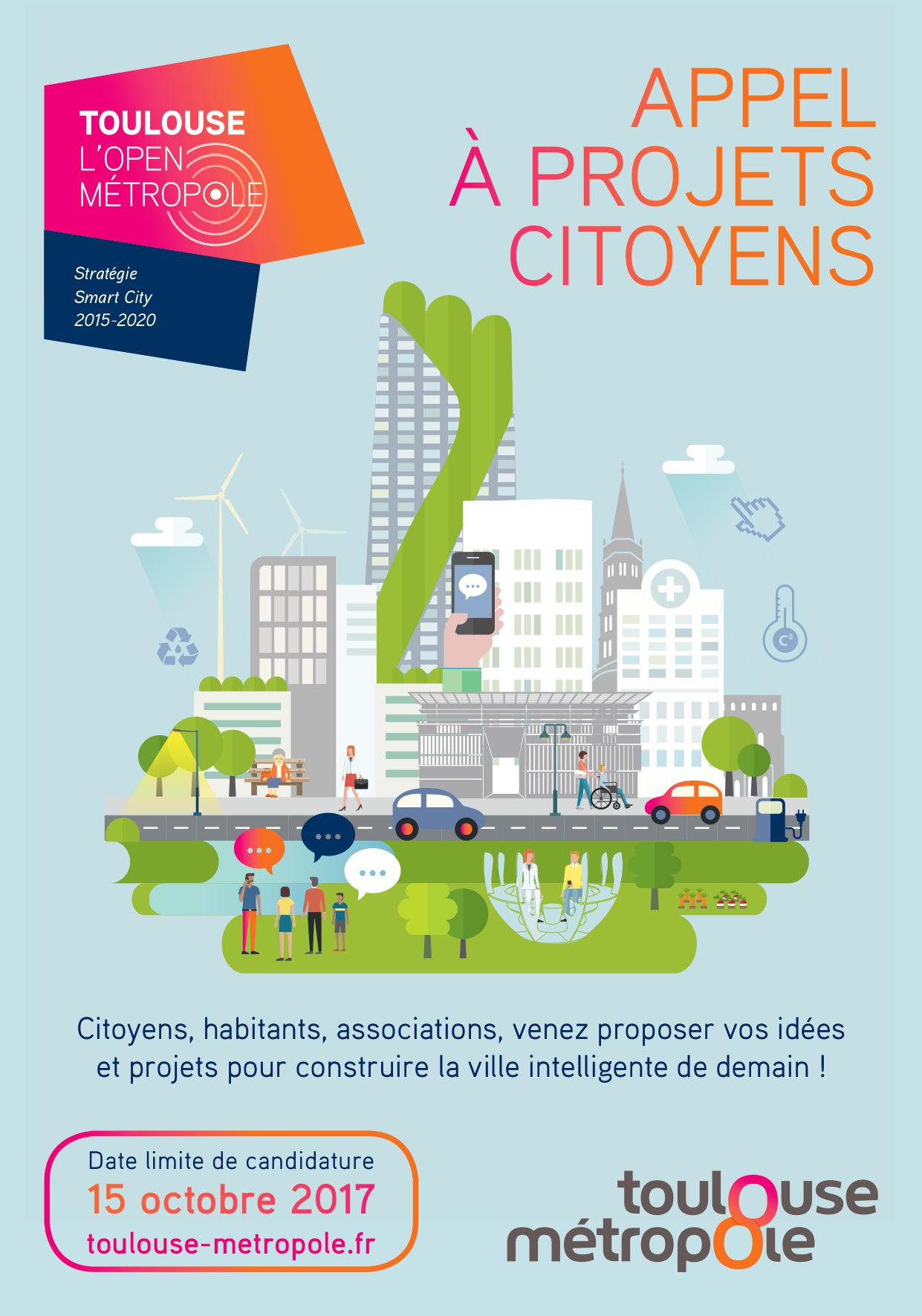 smartcity1.jpg