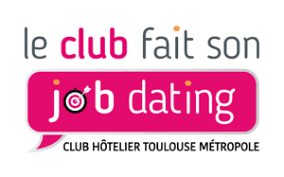 leclub_fait_son_job_datin-2.png
