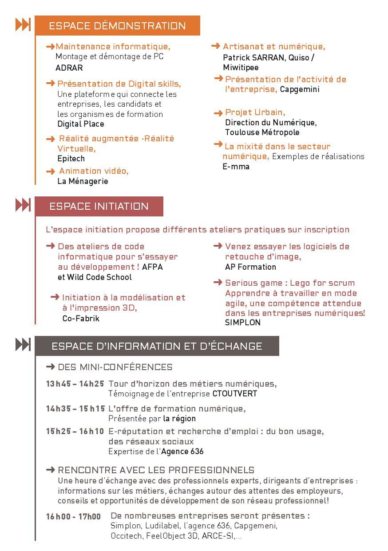 programme_web-2edition--page-003.jpg
