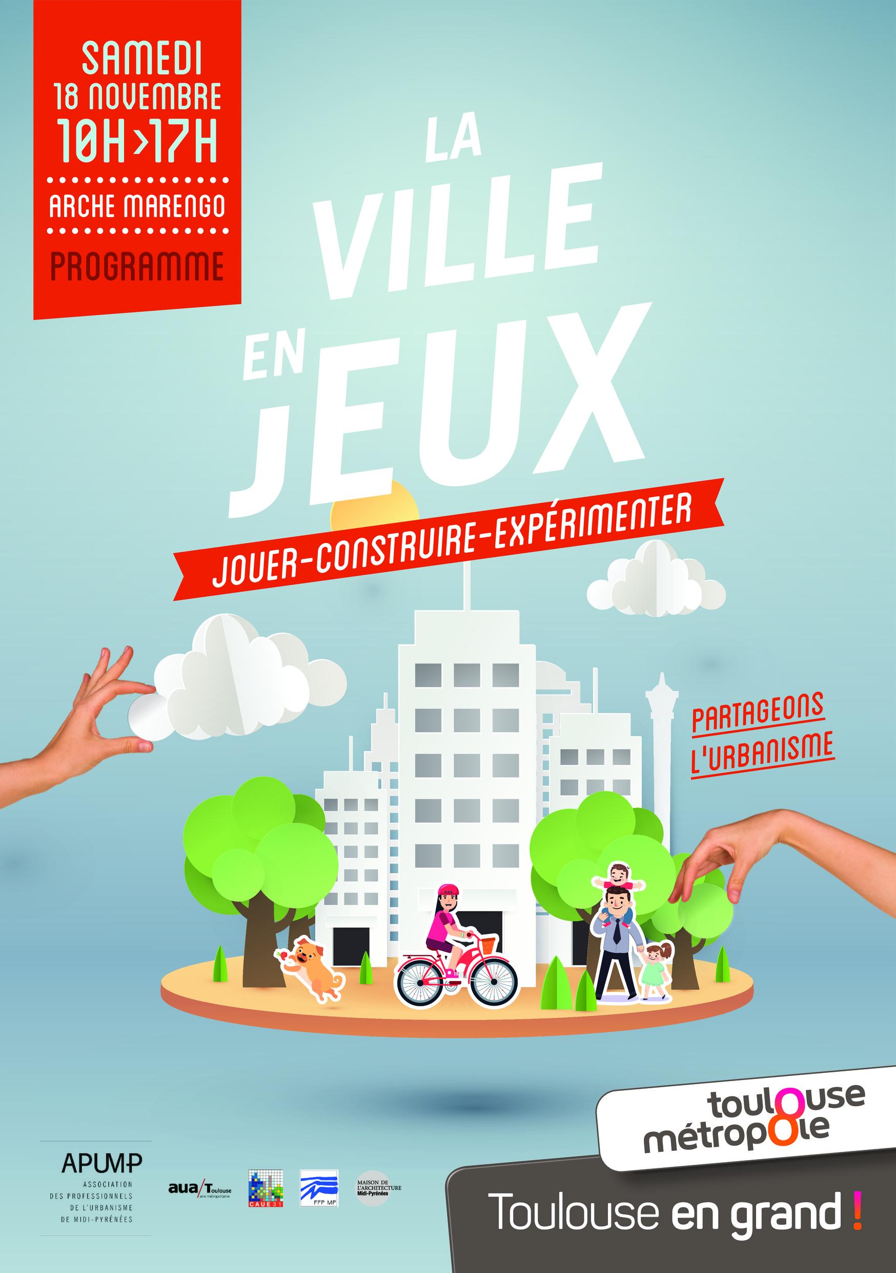 la_ville_en_jeux_programme-page0.jpg