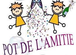 pot_de_l_amitie.jpg