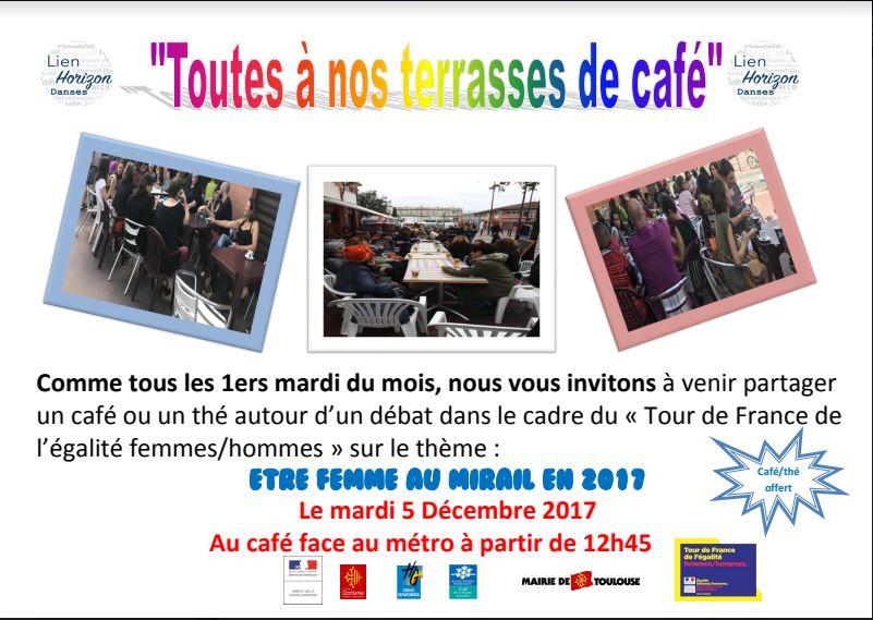 toutes_a_nos_terrasses_de_cafe_affiche_adherentes_5_12.jpg