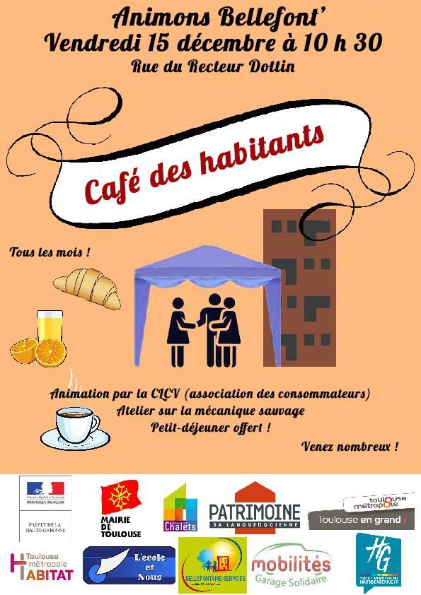 cafe_des_parents_15_decembre.jpg