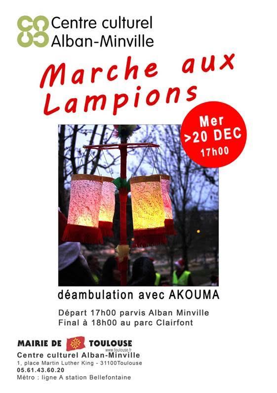 marche_aux_lampions-2.jpg