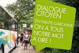 dialogue_citoyen_hg.jpg
