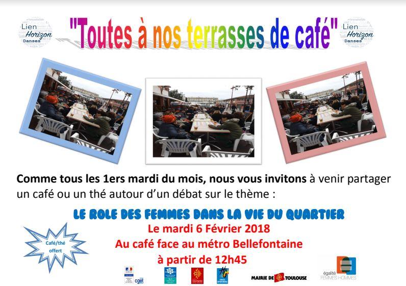 toutes_a_nos_terrasses_6-02.jpg