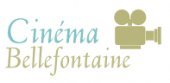 Cinéma Bellefontaine
