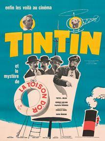 tintin_et_la_toison_d_or.jpg