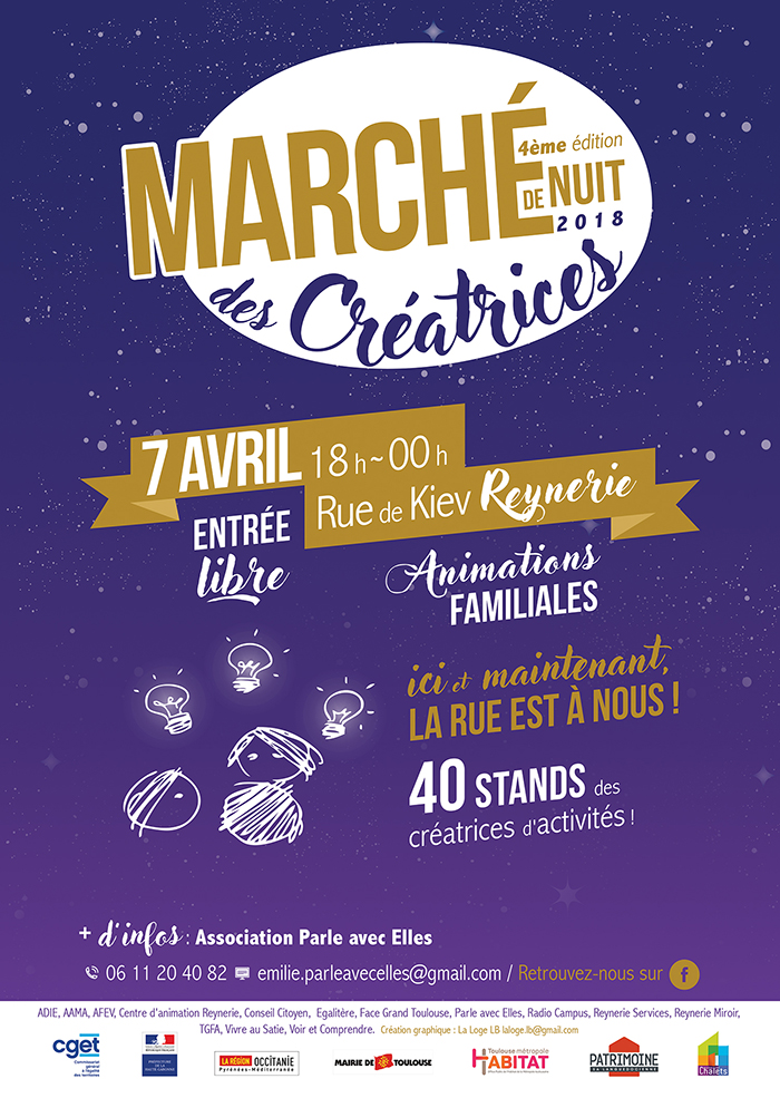 affiche_web_marche_creatrices.jpg
