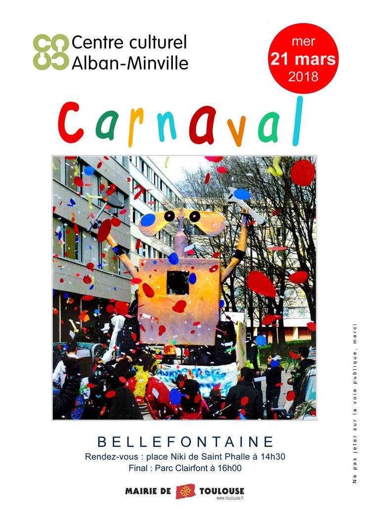 carnaval_bellefontaine_2018_facebook.jpg