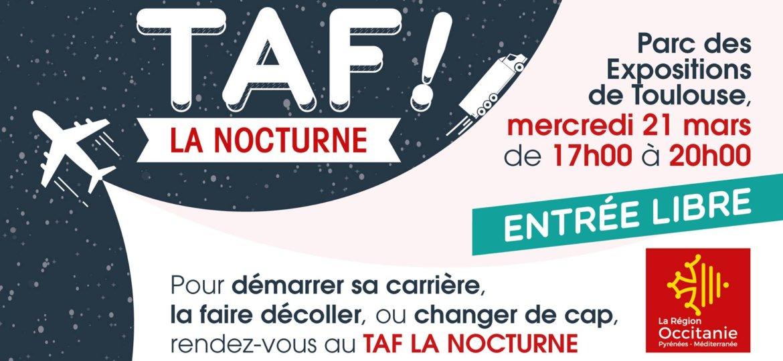 taf_la_nocturne.jpg