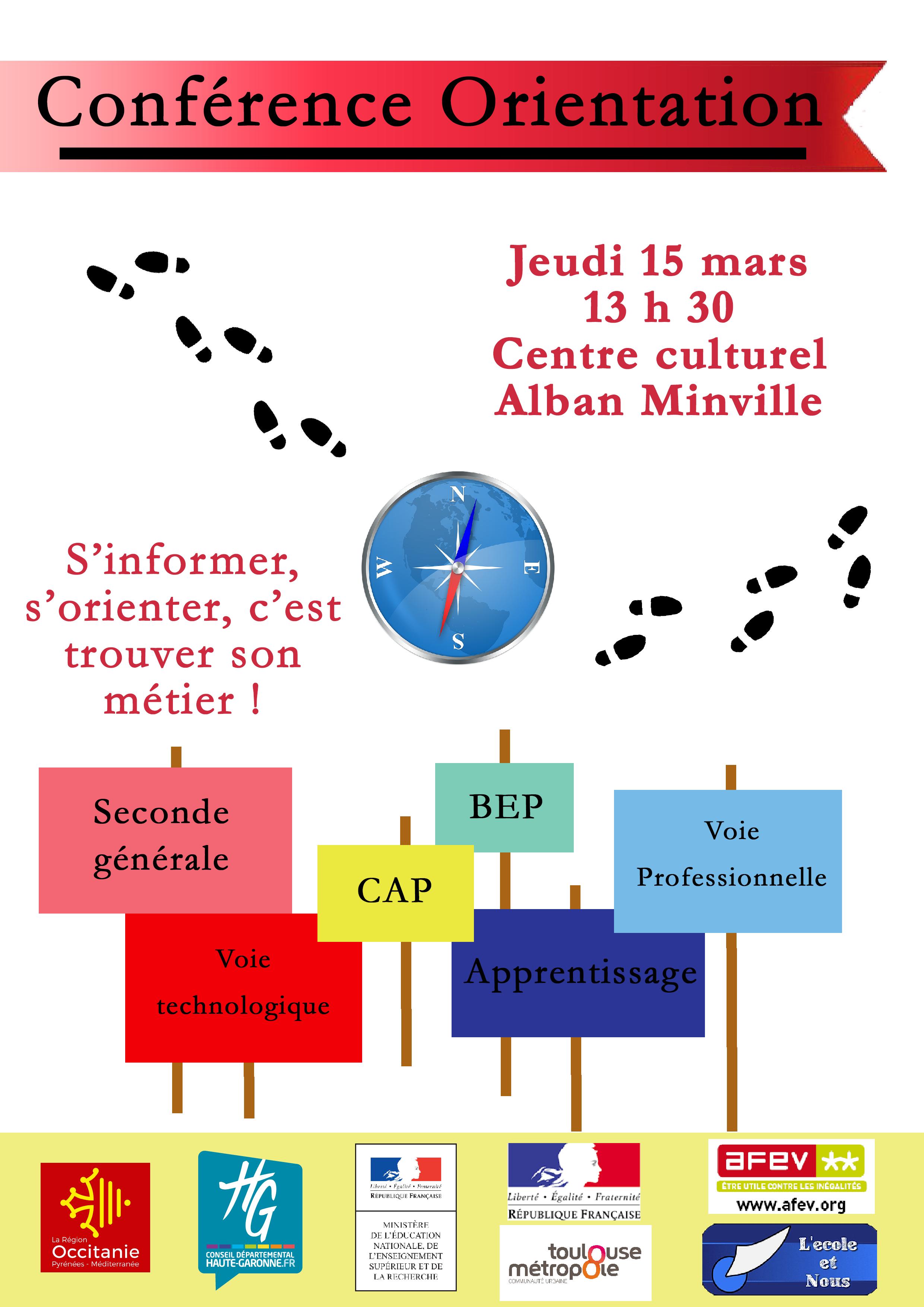 affiche-conference-orientation_2018.png