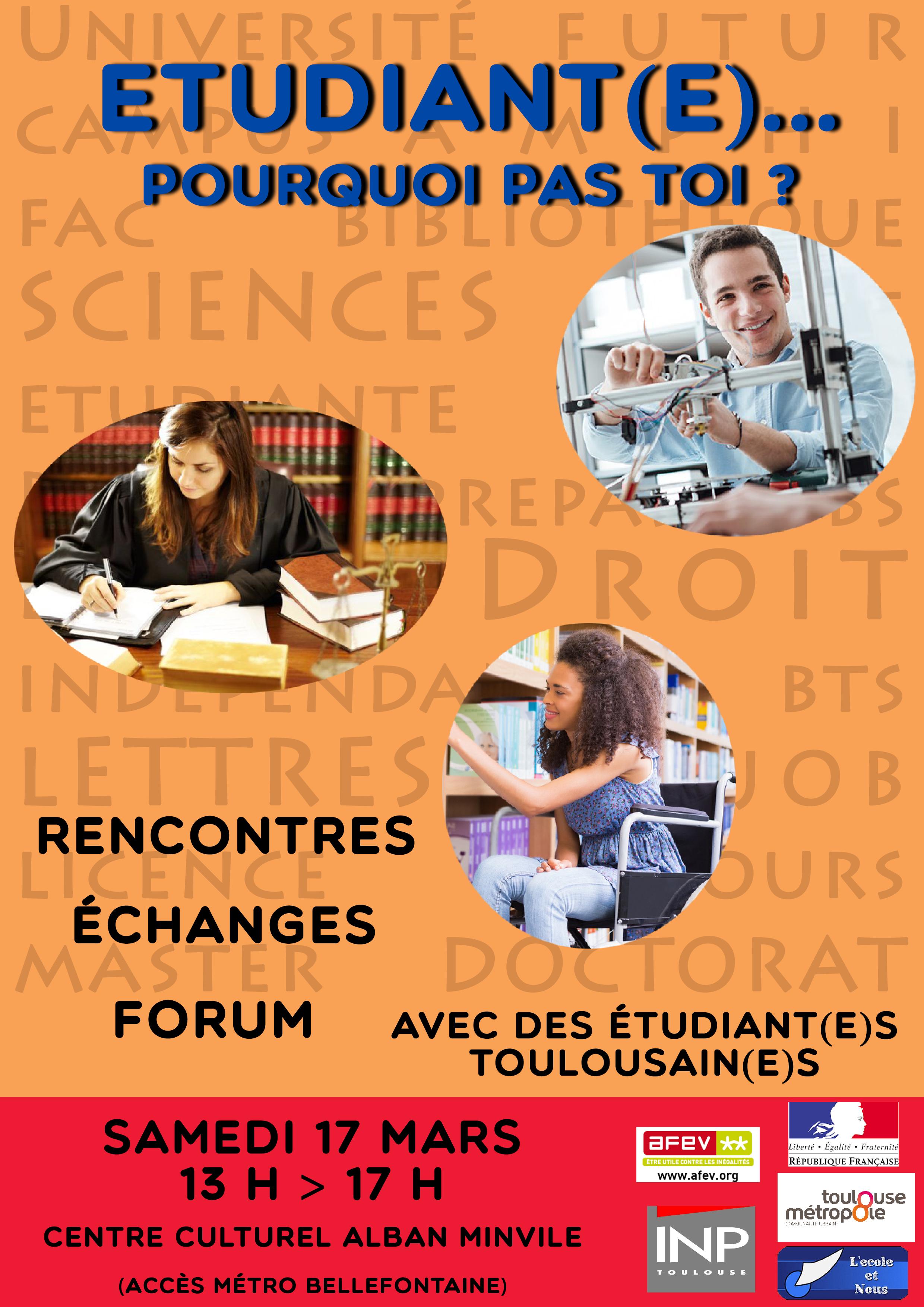 affiche-forum-afev_2018.png