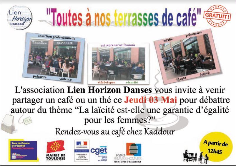 toutes_a_nos_terrasses_3.05.jpg