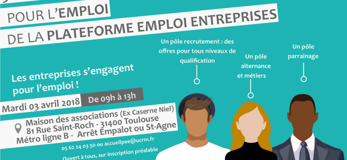 flyer_rencontre_emploi_1.png
