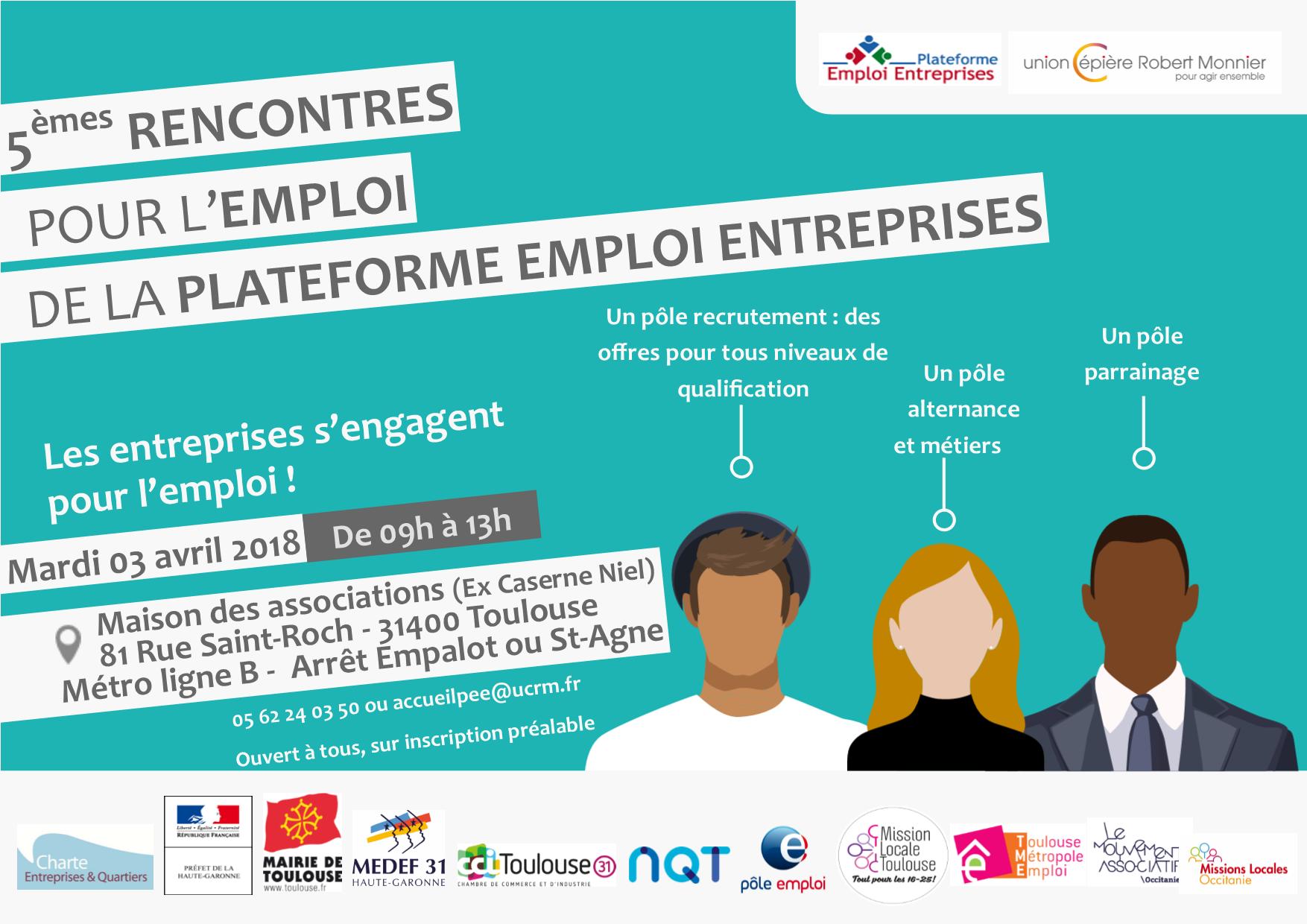 flyer_rencontre_emploi_1.png