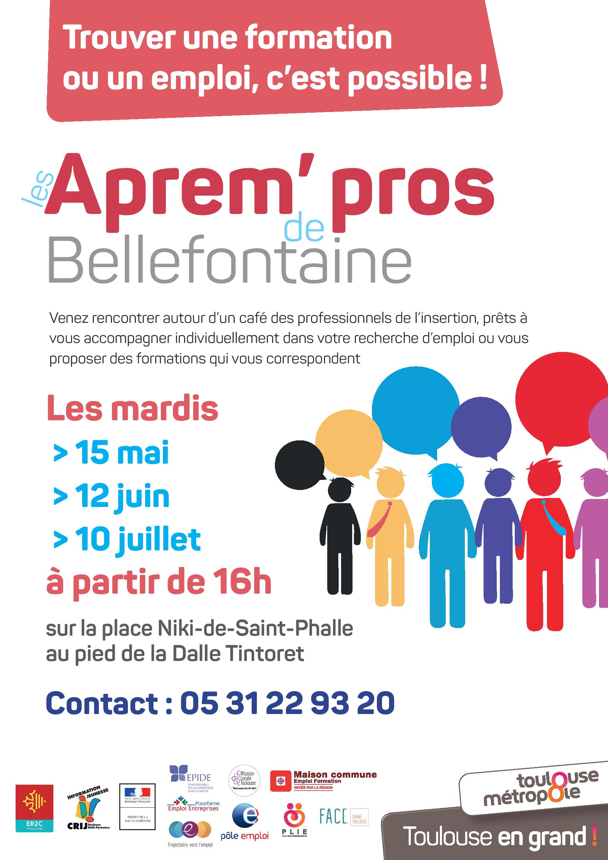 affiche_aprem_pro_bellefontaine_mardis_mai_juin_juillet.jpg