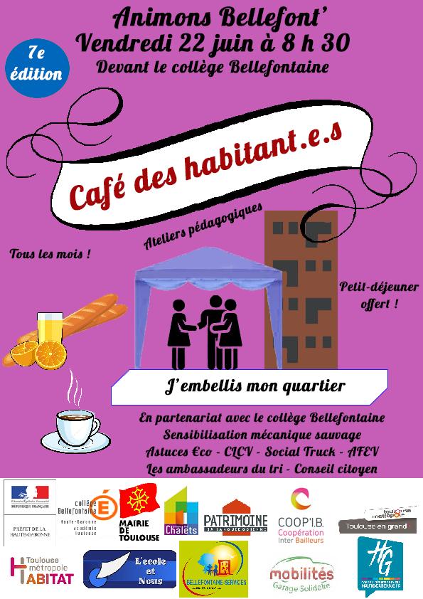 affiche-cafe-habitant-22-06-2018.png