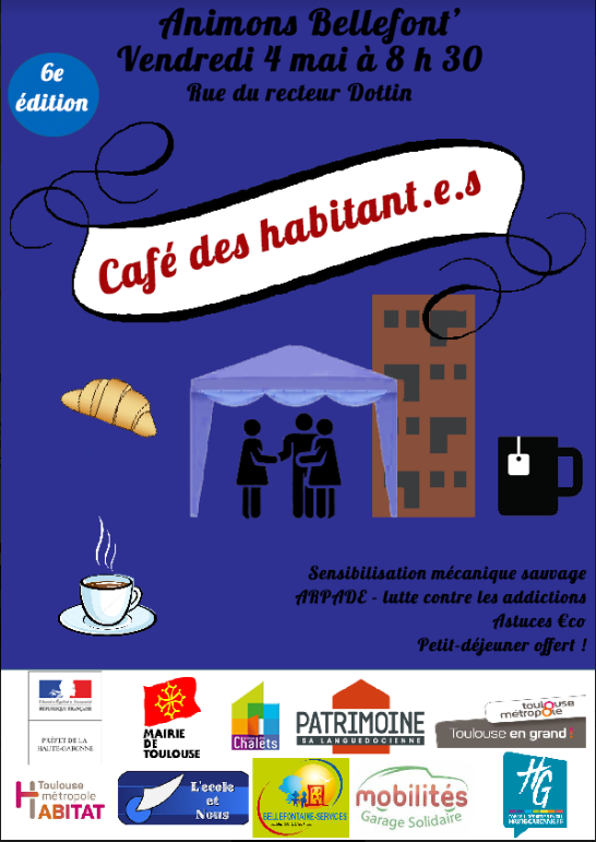 cafe_des_habitants_4_mai.png