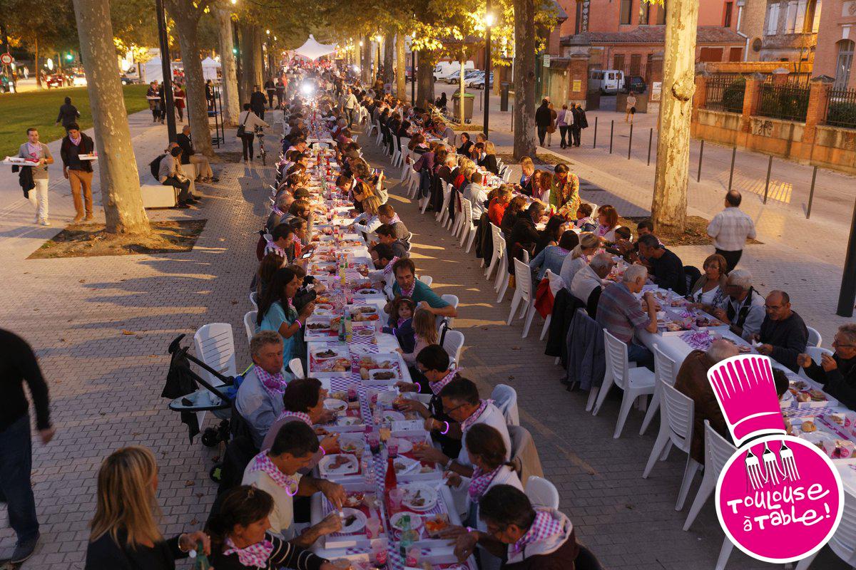 banquet_1_1495458442726.jpg