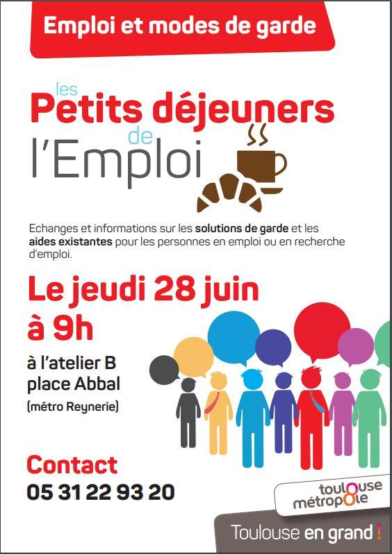 les_petits_dejeuners_de_l_emploi_28-06.jpg