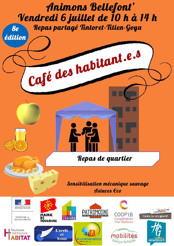 cafedeshabitants_6juillet.png